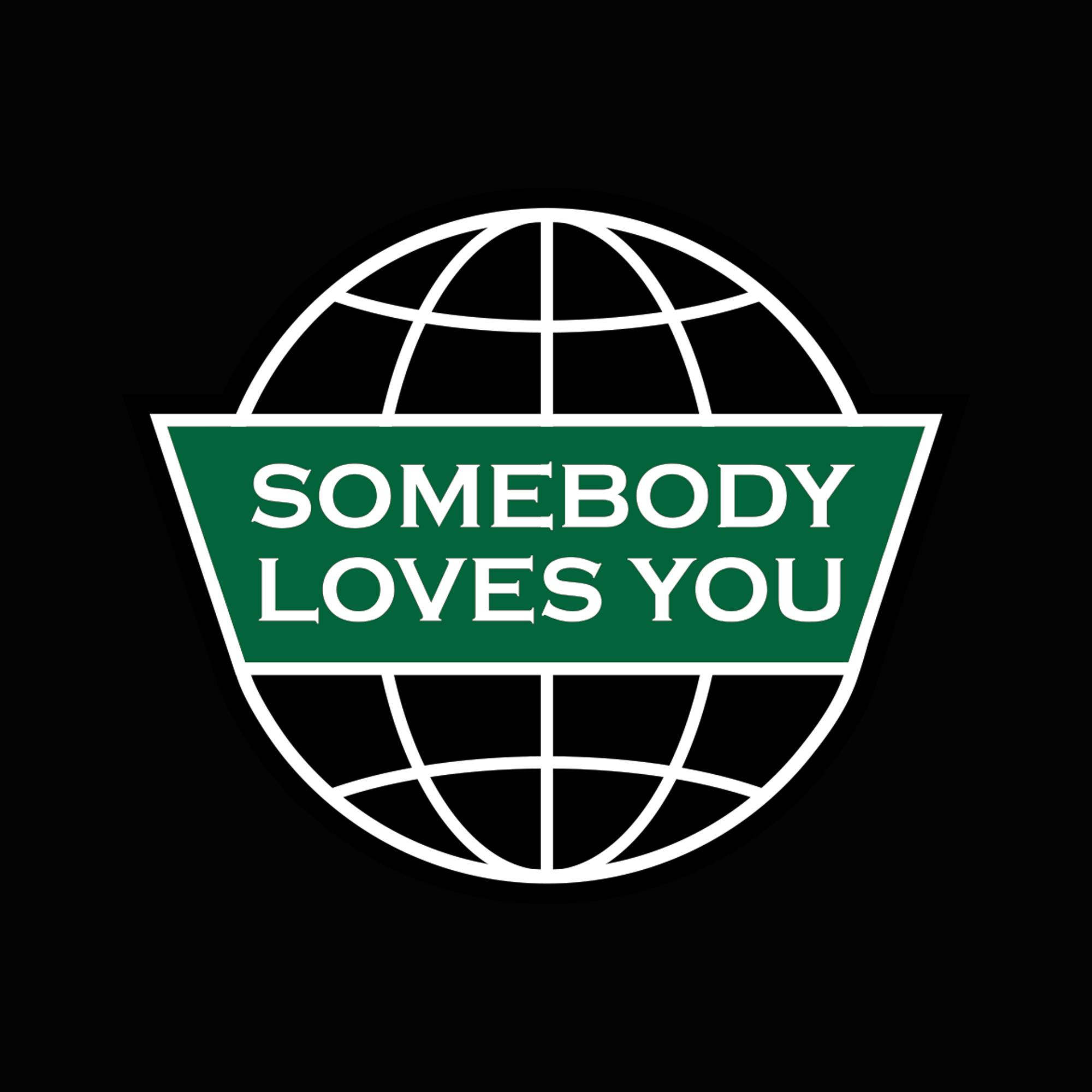 Somebody Loves You Radio with Raul Ries