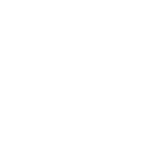 Download Our Weekly Bulletin