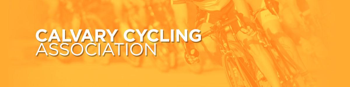 Calvary Cycling Association