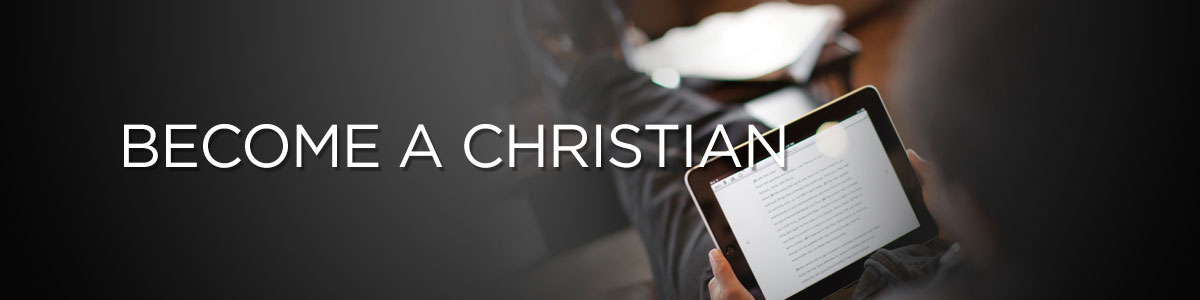know_christian