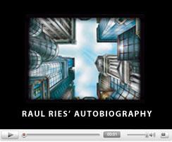 rauls-bio