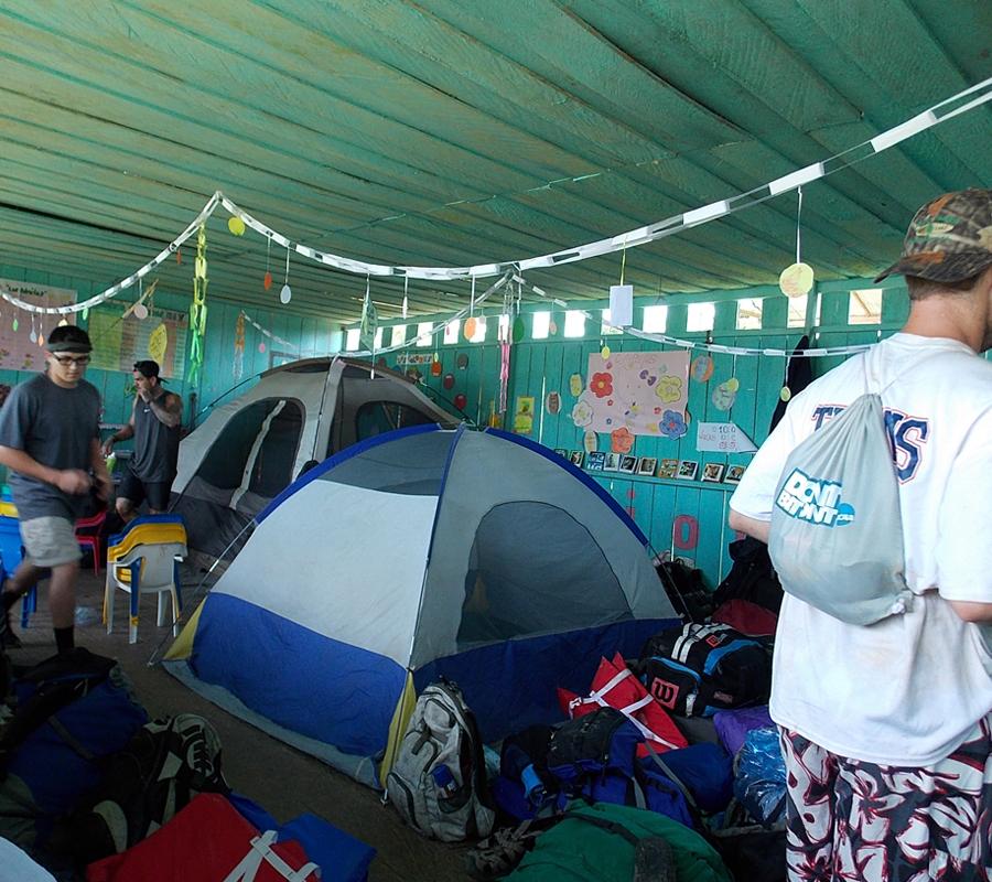 7_camping