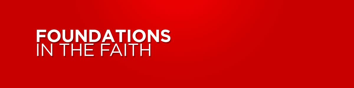 foundations-in-the-faith