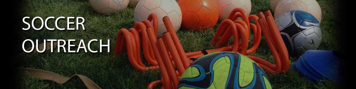 soccer_outreach_banner_2