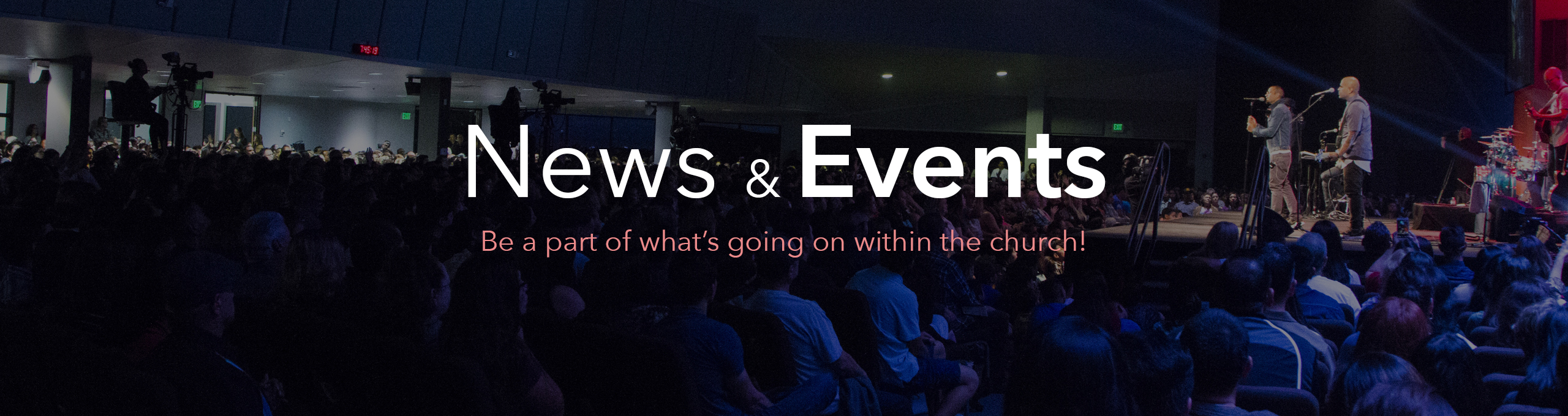 News&Events-WEB