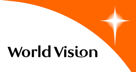 World Vision: Unity or Compromise