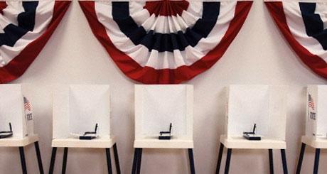 How Do I Vote?