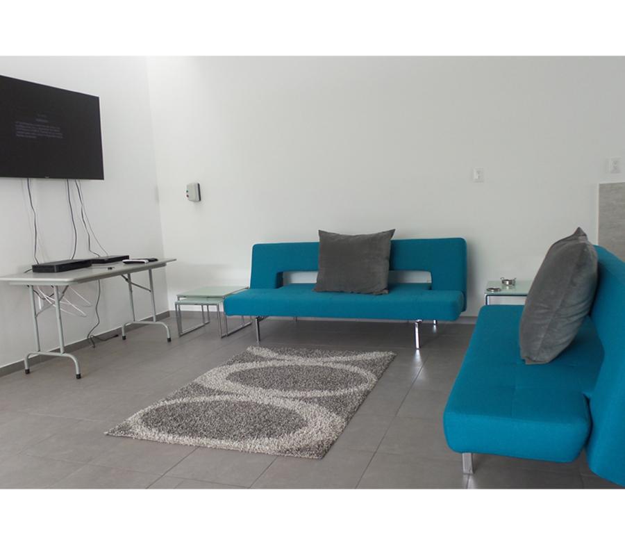 13_Livingroom
