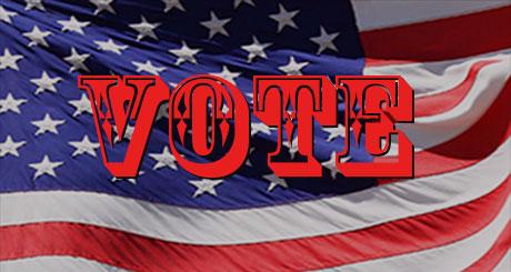 Christian Vote