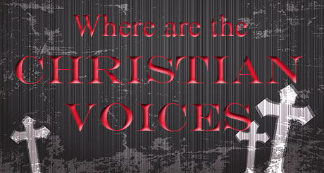 Christian Voices