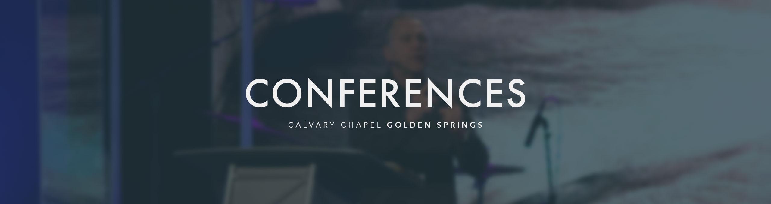 Conferences3