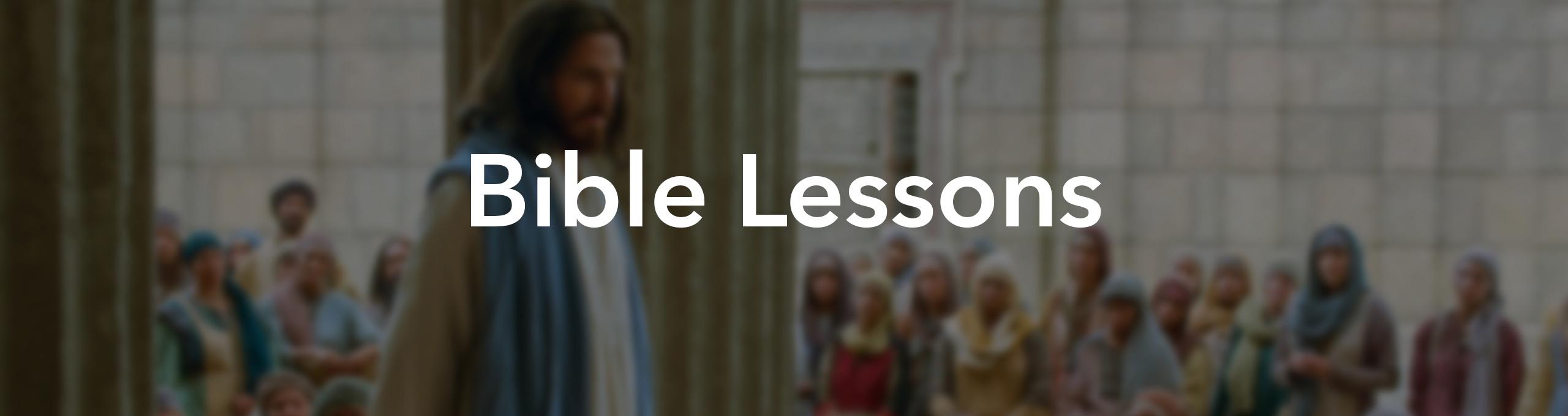 Workbooks christian workbooks for women : Bible Lessons — Calvary Chapel Golden Springs Calvary Chapel ...