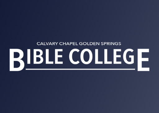 CC Bible College