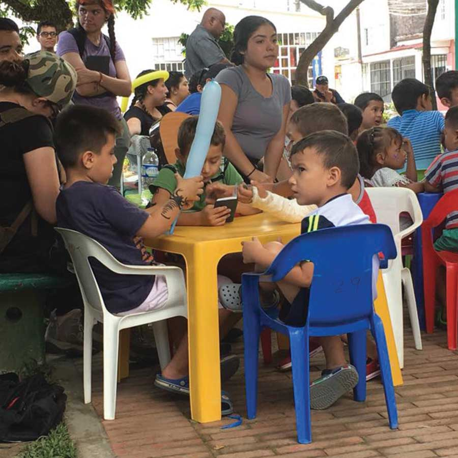 15-Villavicencio-Outreach-1