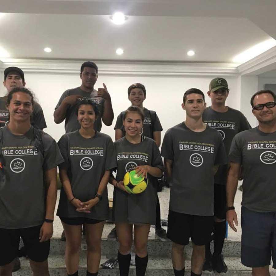 18--American-Soccer-Team
