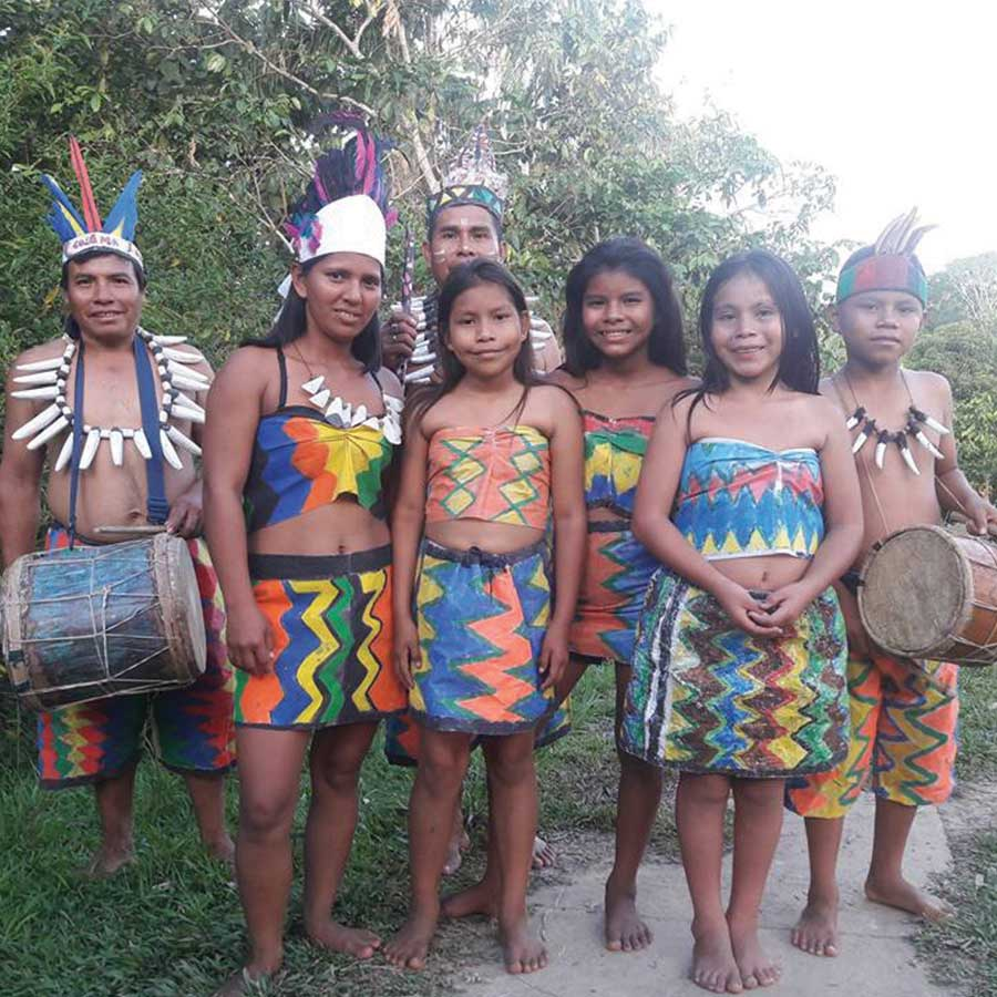 21-Amazon-Brazil-Tribe-of-Youth