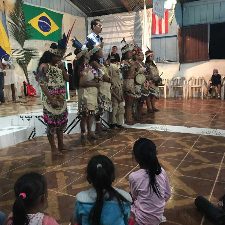 26-Amazon-Brazil-Tribe-