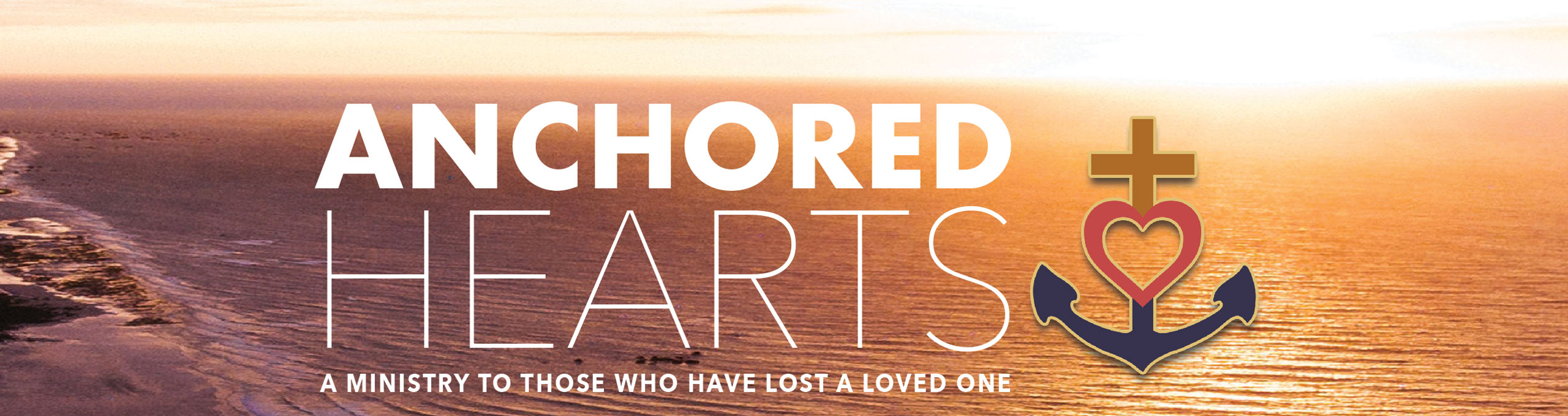 Anchored Hearts Studies