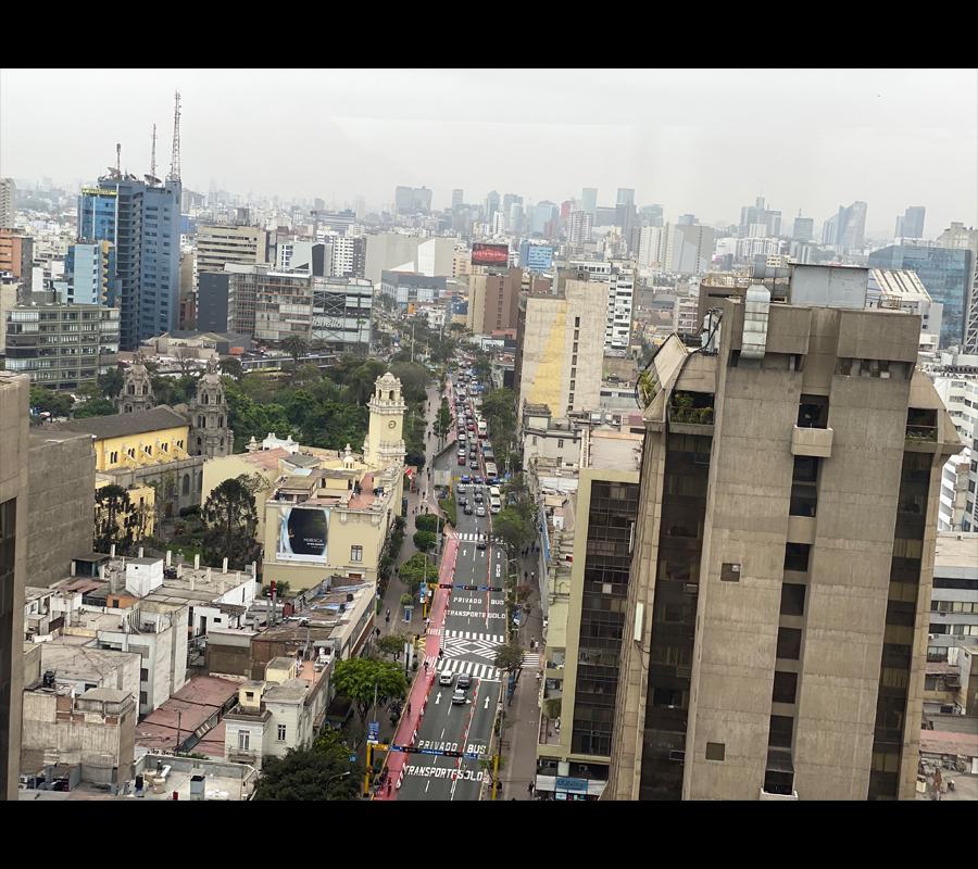 Sized-5_View of Lima Peru