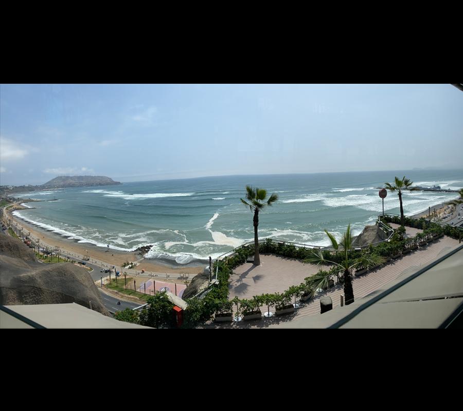 Sized-6a_Ocean View Peru