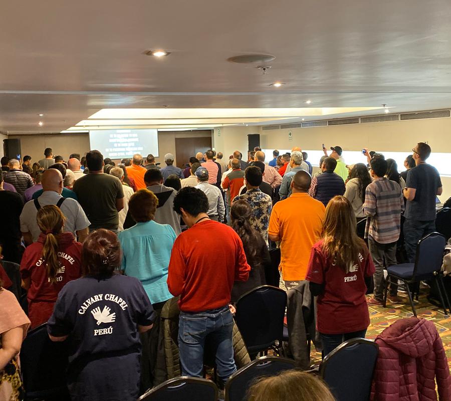 Sized-9_Study Peru Pastor Conference