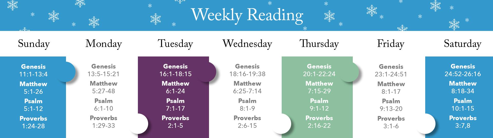 Weekly-Reading-Winter-Look-0105