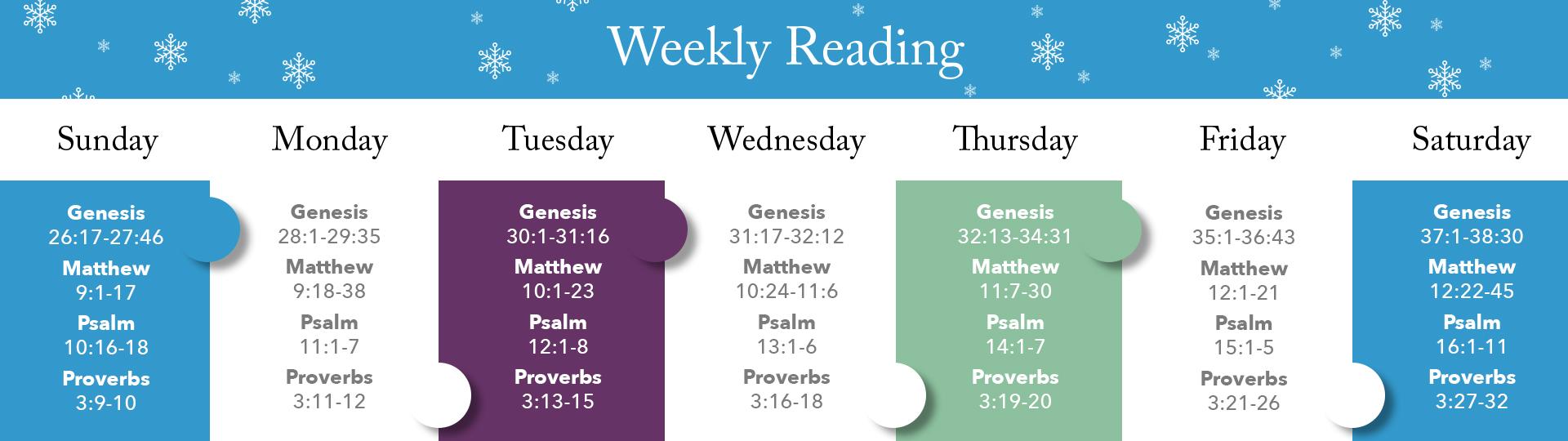 Weekly-Reading-Winter-Look0112