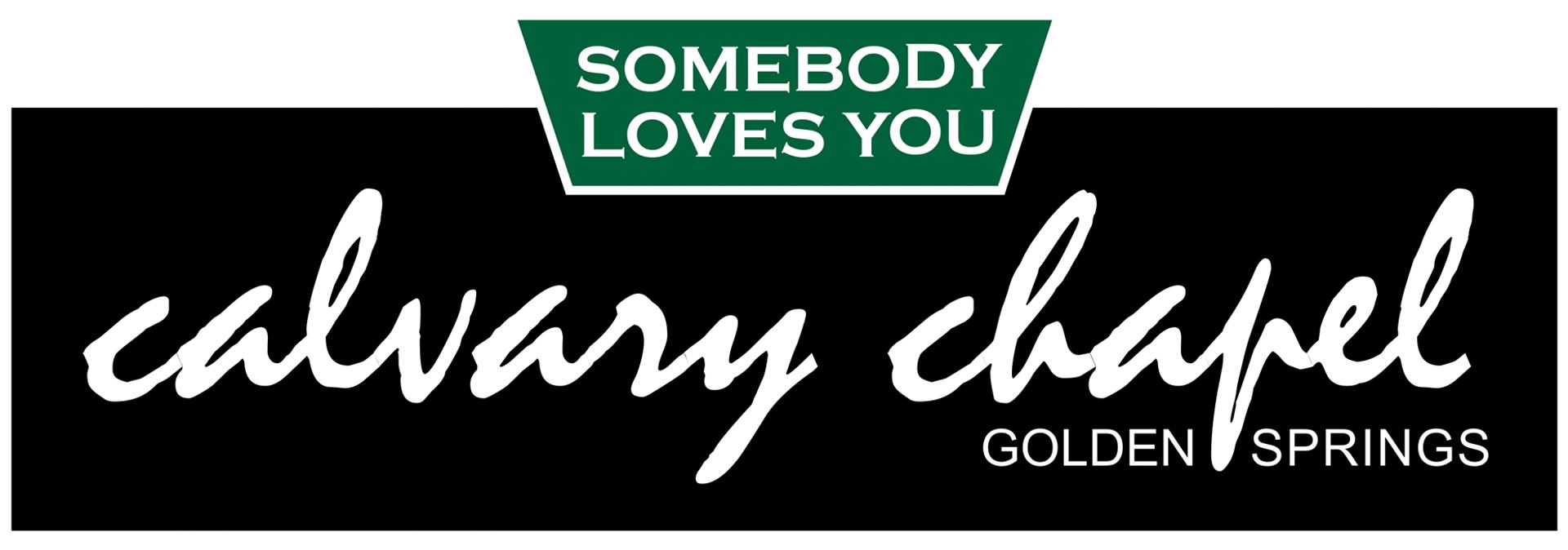 CCGS Logo Final