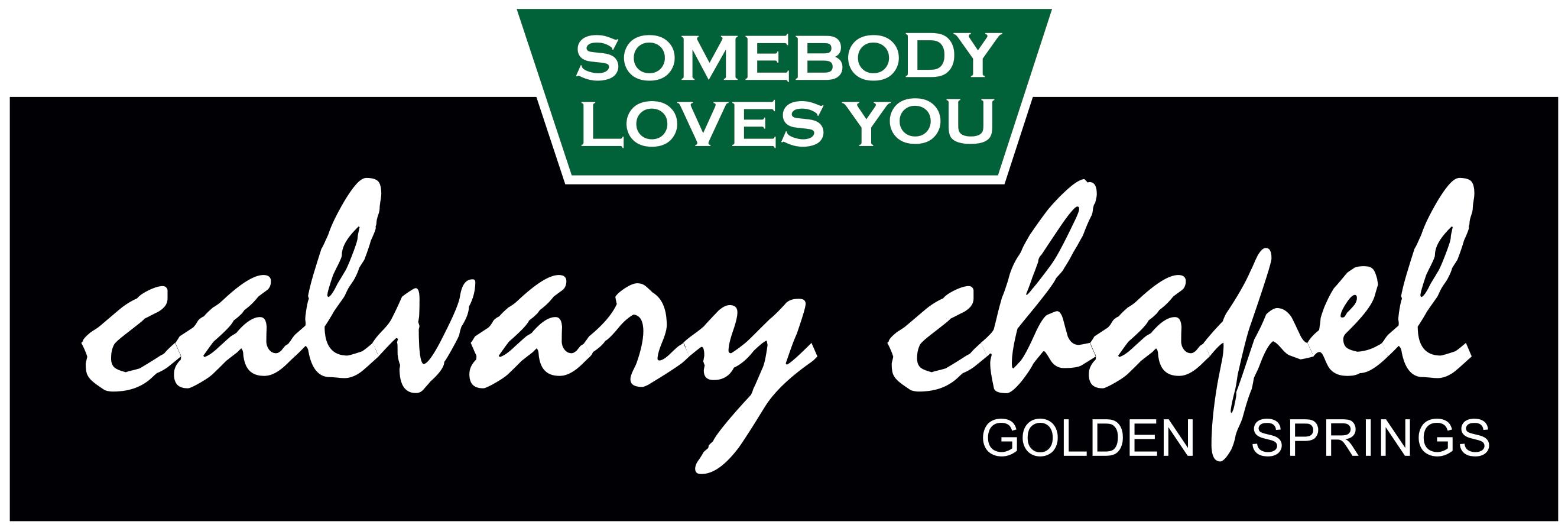 ccgs_logo
